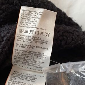Superdry Sweaters - Superdry Jenna Cable Knit Sweater